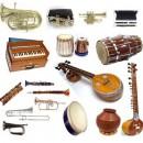 Learning to Play Musical Instruments