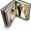Organizing Photo Albums at Home | Indoor Activity for Seniors