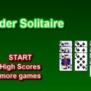Spider Solitaire Flash Game