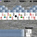 Steel Tower Solitaire Flash Game