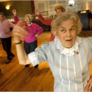 Indoor Activities for Seniors During Cold Weathers