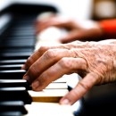 Name that Music! Indoor Activity for Seniors