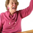 Simple and Fun Indoor Activities for Seniors