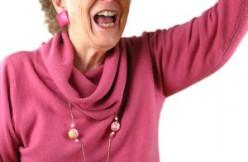 Simple-and-Fun-Indoor-Activities-for-Seniors-woman-playing-bingo.jpg