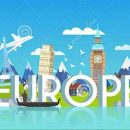 Outdoor Activities For The Elderly | Exploring The European Destinations