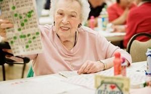 Bingo Game Brain Activity for Seniors.jpg