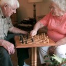 Chess | Brain Game for Seniors