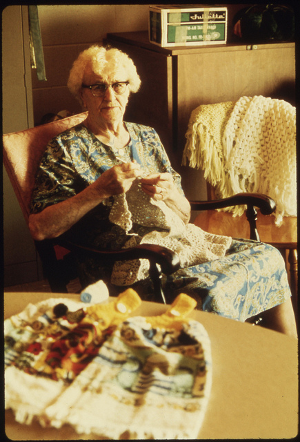 Craft Ideas For Seniors Activities For Seniors