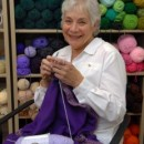 Crocheting | Crafts for Seniors