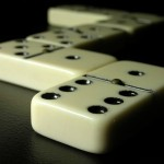 Dominoes | Brain Games for Seniors