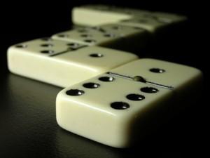 Dominoes Brain Game for Seniors.jpg