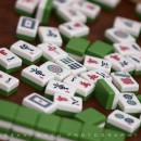 Mahjong | Brain Games for Seniors