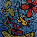 Mosaics | Crafts for Seniors