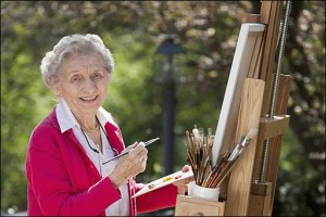 Painting Crafts for Seniors.jpg