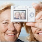 Photography | Crafts for Seniors