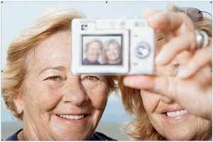 Photography Crafts for Seniors.jpg