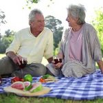 Plan A Day Full Of Laughter And Fun – Plan A Picnic