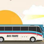 How To Plan A Bus Tour For The Elderly