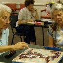 Scrabble | Brain Game for Seniors