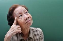 Trivia-Games-for-Seniors-Senor-woman-thinking.jpg