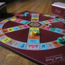 Trivial Pursuit for Seniors