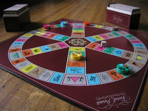 Trivial Pursuit for Seniors.jpg