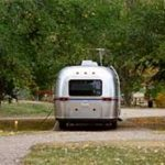 Camping Tips To Adopt And Acclimate Living Outdoors