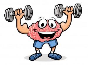 Brain Exercises as Activities for Seniors.jpg