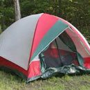 Camping With The Elderly Need Proper Planning And Preparation