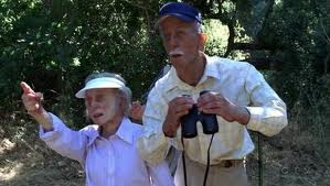 Checklist Preparation To Ensure Maximum Fun For Bird Watching Activities For The Elderly