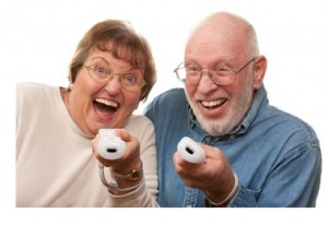 Active Indoor Games for Seniors.jpg