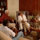 Activities that can be conducted in Socialization Groups