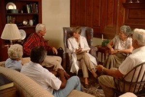 Activities that can be conducted in Socialization Groups Activities for Seniors.jpg