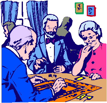 Board Games That the Elderly Can Play.jpg