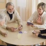 Fun Games For Elderly People In Groups