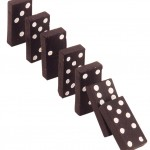 Is There Any Mental Value To Playing Solitaire Dominoes?