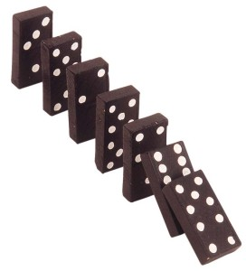 Is There Any Mental Value To Playing Solitaire Dominoes Activities for Seniors.jpg