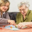 Recreational Activities For The Elderly