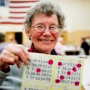 Social And Intellectual Benefits Of Playing Bingo With The Elderly