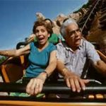 Tips For The Elderly Requiring Medical Attention At Walt Disney World