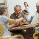 Fun Activities for Seniors with Dementia