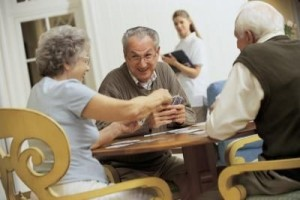 Fun Activities for Seniors with Dementia.jpg