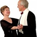 Get Classes Of Ballroom or Square Dancing & Enjoy Every Moment With Your Partner