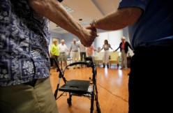 Group Activities for Seniors with Dementia.jpg
