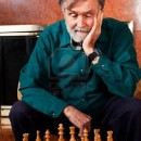 Health Benefits of Playing Chess for Seniors
