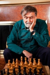 Health Benefits of Playing Chess for Seniors.jpg