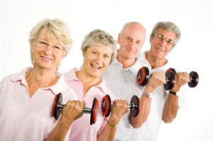 Indoor Physical Activity Ideas for Seniors.jpg