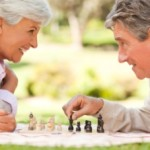 Life After Retirement | How Seniors Can Live It The Best