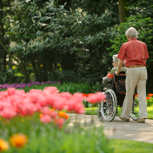 Life After Retirement How Seniors Can Live It The Best - Activities For Seniors