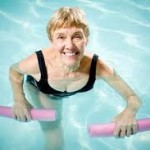 Water Aerobics – Good Way To Promote Exercising For Seniors